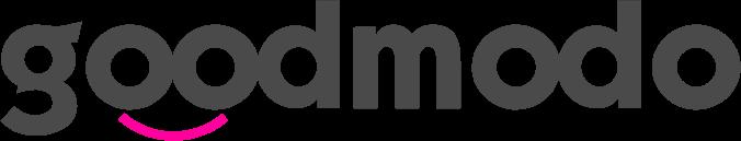 Goodmodo5-logo