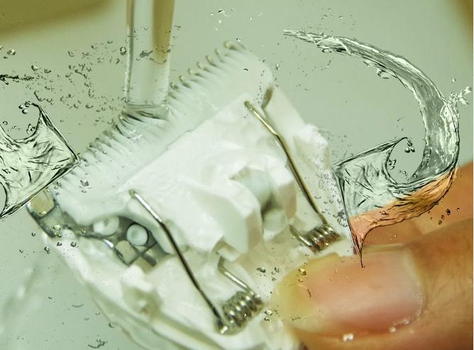 6washing-hair clip