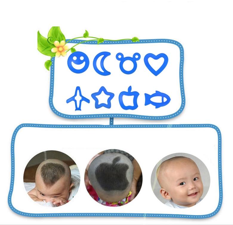 Lazada-Hair-Draft