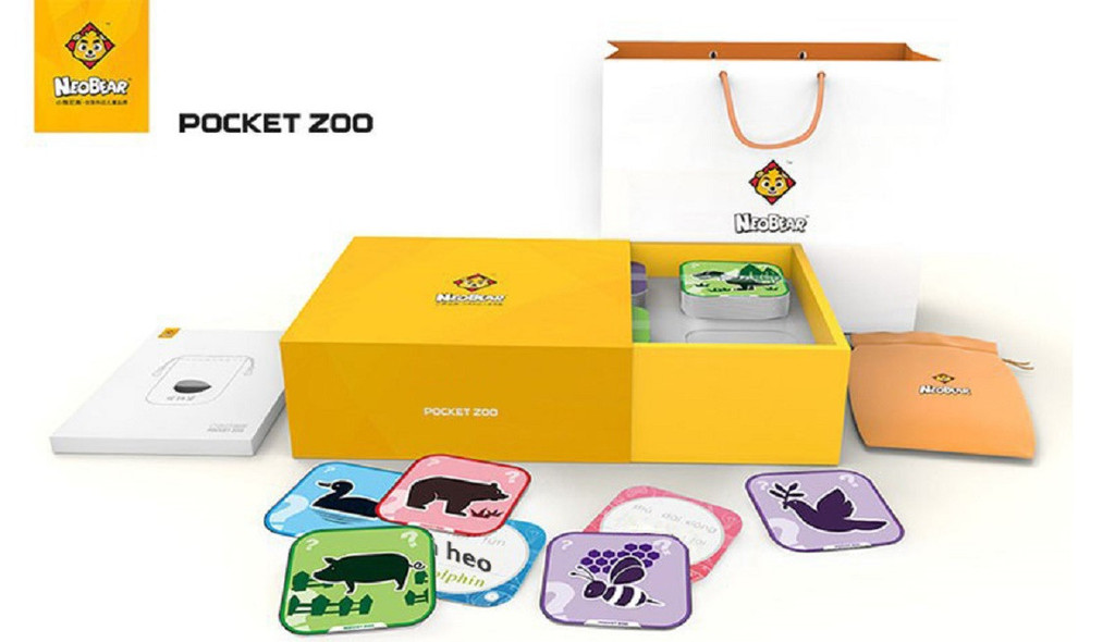 Neobear_Pocket_Zoo_1024x1024