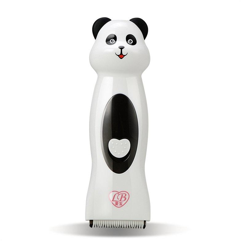 Panda-Model