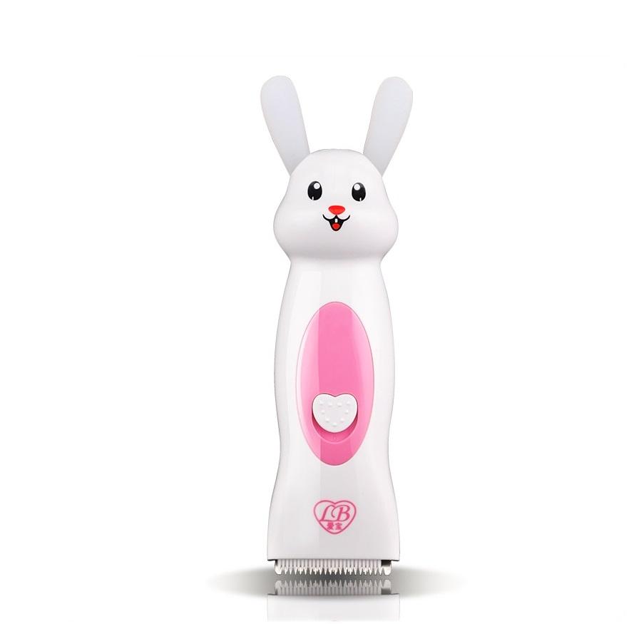 Rabbit-MOdel
