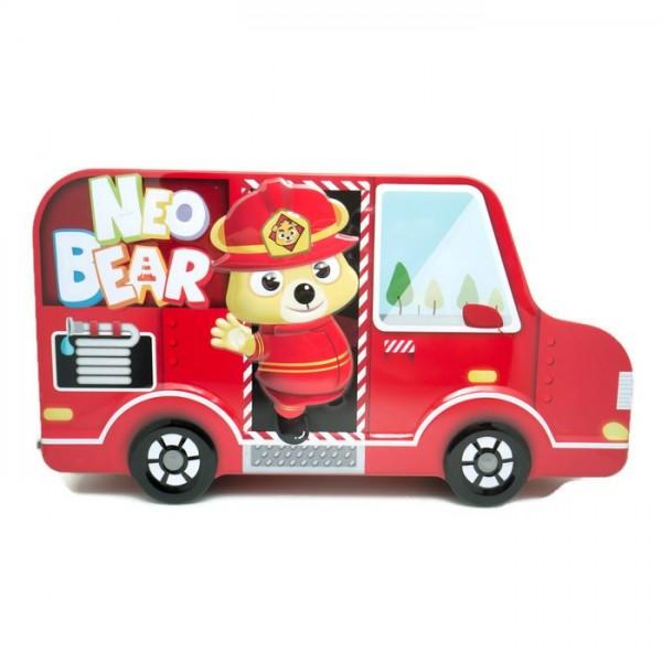 neobear-pocket-vehicle-box