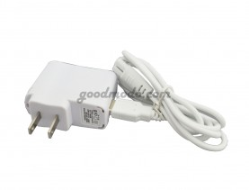 goodmodo-fl-v8-usb-adapter