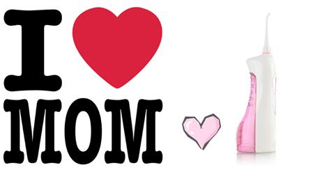 lovemom-pro-water-flosser